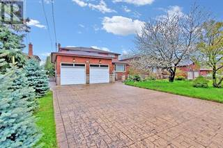 Single Family for sale in 139 PEMBERTON RD, Richmond Hill, Ontario, L4C3T6