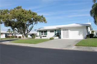 Single Family for sale in 9875 45TH WAY N, Pinellas Park, FL, 33782