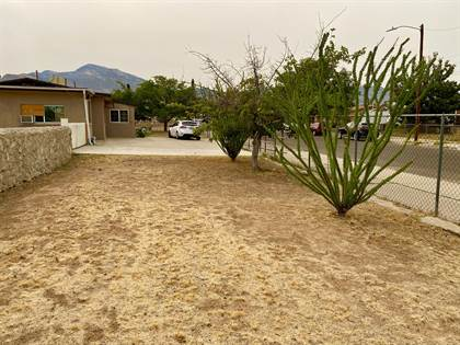 Residential Property for sale in 4976 WINTHROP Drive, El Paso, TX, 79924