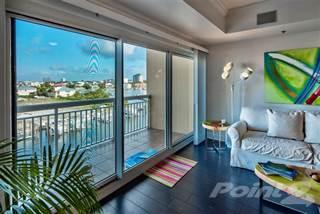 Condo for sale in 725 Gulf Shore Dr, Destin, FL, 32541