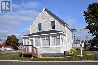 Multi-family Home for sale in 36 Gallagher ST, Shediac, New Brunswick, E4P2X8