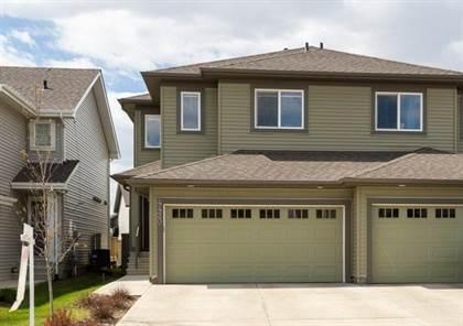 Single Family for sale in 4420 6 ST NW, Edmonton, Alberta, T6T0Z8
