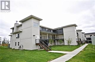 Condo for sale in 201 Abasand Drive, Fort McMurray, Alberta, T9J1L6