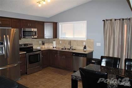 Residential Property for sale in 142 Selkirk Pl, Leduc, Alberta T9E 0M9, Leduc, Alberta, T9E 0M9