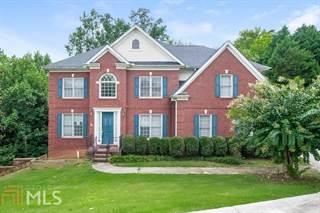 Single Family for sale in 1362 Cascade Falls, Atlanta, GA, 30311