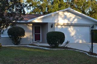 Single Family for sale in 562 Silver Course Loop, Ocala, FL, 34472