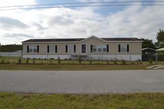 Residential for sale in 14100 SE 59th Avenue, Summerfield, FL, 34491