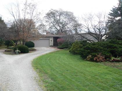 Residential Property for sale in 5229 Barthel Rd, Caledonia, WI, 53108