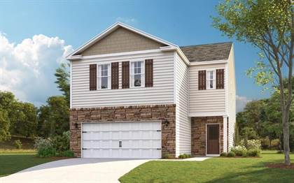 Residential Property for sale in 8 Lilac Court Plan: Edmon, Clinton, TN, 37716