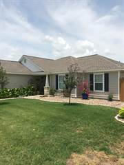 Single Family for sale in 128 Rob Circle, Rockport, TX, 78382