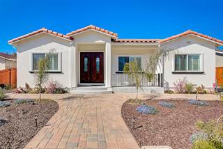 Single Family for sale in 1377 York AVE, Campbell, CA, 95008