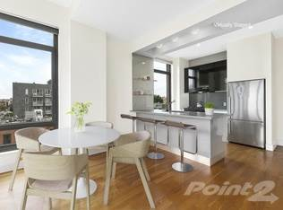 Residential Property for sale in 216 Freeman Street, Brooklyn, NY, 11222