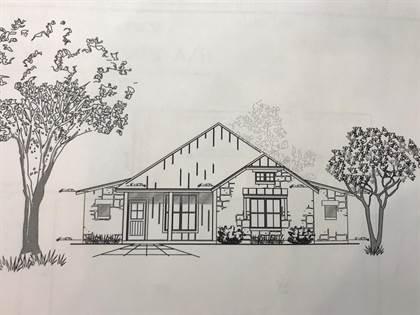 Residential Property for sale in 502 Eagle St, Fredericksburg, TX, 78624