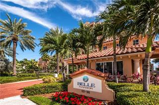 Condo for sale in 521 MANDALAY AVENUE 506, Clearwater, FL, 33767