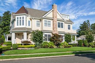 monmouth county real estate homes for sale in monmouth county nj rh point2homes com