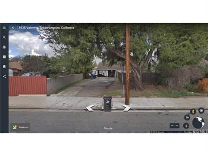 For Sale: 18633 Vanowen Street, Reseda, CA, 91335 - More on POINT2HOMES com