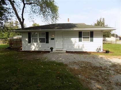 Residential Property for sale in 2133 Morton Avenue, Elkhart, IN, 46517