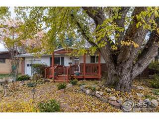 Single Family for sale in 3010 25th St, Boulder, CO, 80304