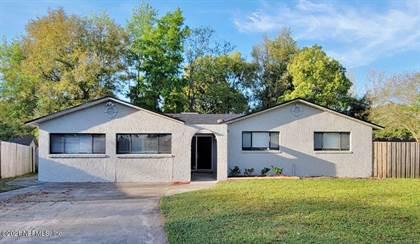 Residential for sale in 6976 GRIBBIN CT, Jacksonville, FL, 32210