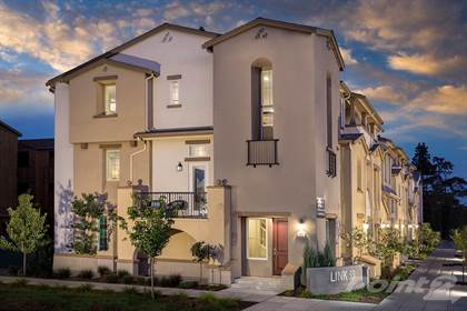 Multifamily for sale in 601 El Camino Real, Redwood City, CA, 94063