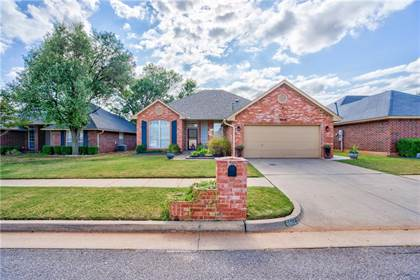 Residential Property for sale in 6612 NW 130th Street, Oklahoma City, OK, 73142
