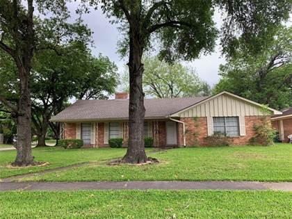 Residential Property for rent in 5042 Redstart Street, Houston, TX, 77035