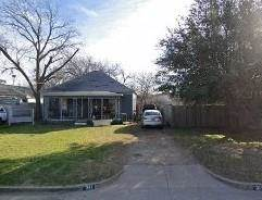 Residential Property for sale in 311 Orange Street, Arlington, TX, 76012