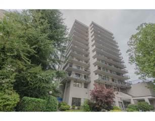 Condo for sale in 150 E 15TH STREET, North Vancouver, British Columbia, V7L4N9