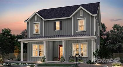 Singlefamily for sale in 508 Old Burns Way, Sacramento, CA, 95819