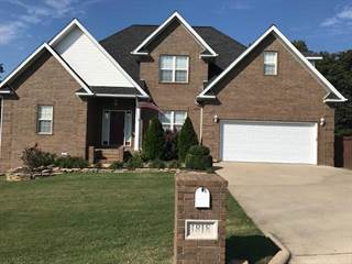 Single Family for sale in 1818 Daly Drive, Harrison, AR, 72601
