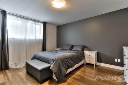 Condominium for sale in 9408 Rue De Martigny, Montreal, Quebec
