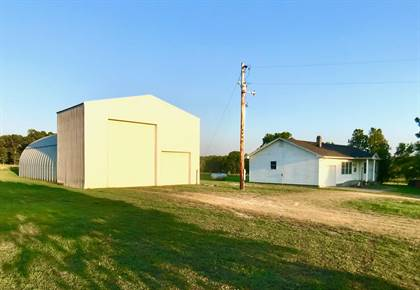 Residential for sale in 3335 South 951 Road D, El Dorado Springs, MO, 64744