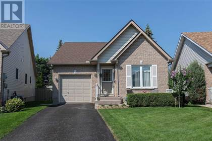 Single Family for sale in 783 SHIRES WAY, Kingston, Ontario, K7M8X9