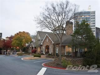 Apartment for rent in Parc at Perimeter, Atlanta, GA, 30328