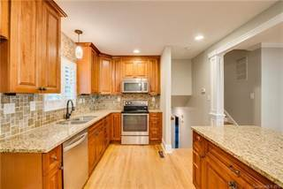 Single Family for sale in 6816 Queensberry Drive, Charlotte, NC, 28226