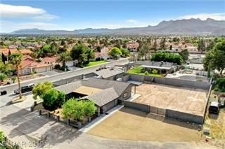 Single Family for sale in 7540 FLORINE Avenue, Las Vegas, NV, 89129