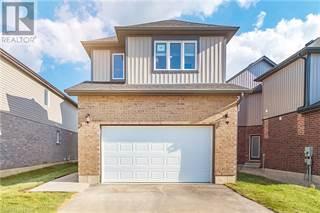 Condo for sale in 3270 SINGLETON AVENUE , London, Ontario, N6L0E5