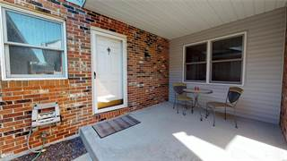 Single Family for sale in 2 Treeridge Drive, Columbia, IL, 62236