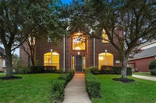Single Family for sale in 12530 Juniper Crossing, Houston, TX, 77041