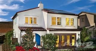 Single Family for sale in 941 Camino Aldea, Chula Vista, CA, 91913