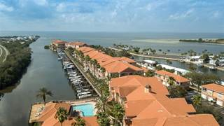 Condo for sale in 5000 CULBREATH KEY WAY 8102, Tampa, FL, 33611