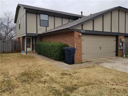 Other for sale in 6017 Gaelic Glen Drive, Oklahoma City, OK, 73142