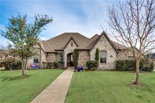 Single Family for sale in 7 Raven Circle, Rockwall, TX, 75032
