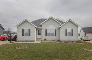Single Family for sale in 105 Tulip Dr, Bardstown, KY, 40004