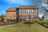 Photo of 2478 Maple Crest Lane, Knoxville, TN