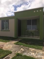 Residential for sale in Ext. Colinas de Hatillo, calle 7, Hatillo, PR, 00659