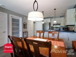Condo for sale in 1905 Rue Charles-Le Gardeur, Trois-Rivieres, Quebec