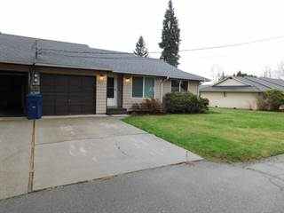 Multi-family Home for sale in 8219 47th Ave Ne#1, Marysville, WA, 98270