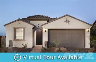 Single Family for sale in 26285 W Morrow Drive, Buckeye, AZ