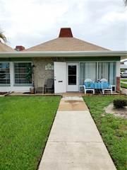 Condo for sale in 4341 TAHITIAN GARDENS CIRCLE D, Holiday, FL, 34691